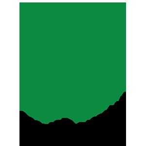SportsEducation